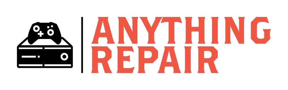 Anything Repair Cottbus