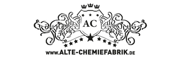 IMAGECONCEPT GmbH