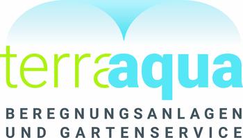 Terra Aqua | Beregnungsanlagen & Gartenservice, Rothbart & Sellenk GbR